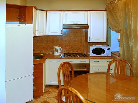 Home coziness, Un chambre (52878), 004