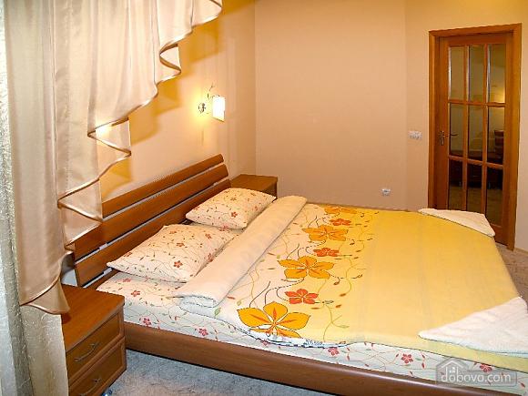 Home coziness, Un chambre (52878), 005