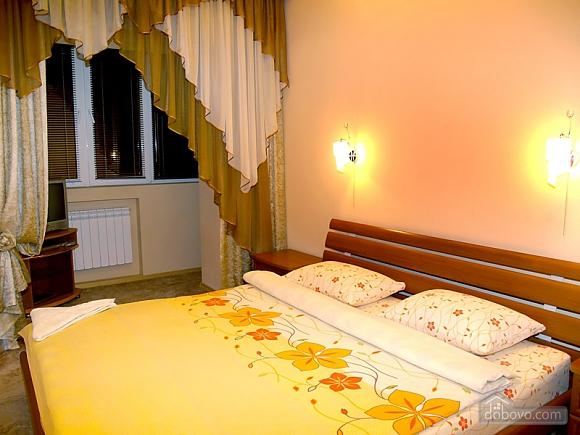 Home coziness, Un chambre (52878), 001