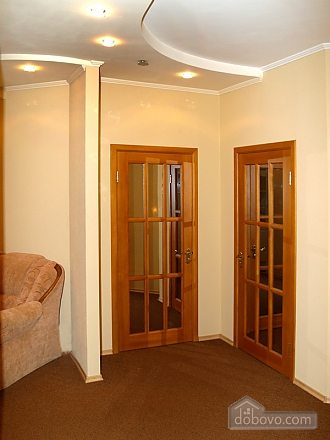 Home coziness, Un chambre (52878), 006