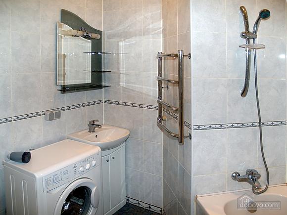 Home coziness, Un chambre (52878), 007