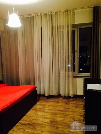 Комфортні апартаменти для чотирьох, 3-кімнатна (60127), 002
