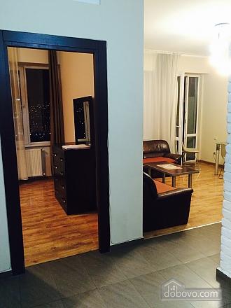Комфортні апартаменти для чотирьох, 3-кімнатна (60127), 005