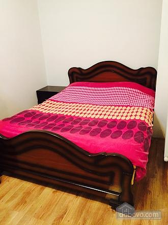 Комфортні апартаменти для чотирьох, 3-кімнатна (60127), 007