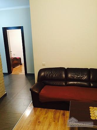Комфортні апартаменти для чотирьох, 3-кімнатна (60127), 008