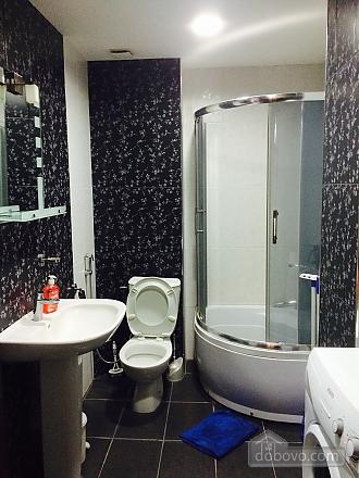 Комфортні апартаменти для чотирьох, 3-кімнатна (60127), 010