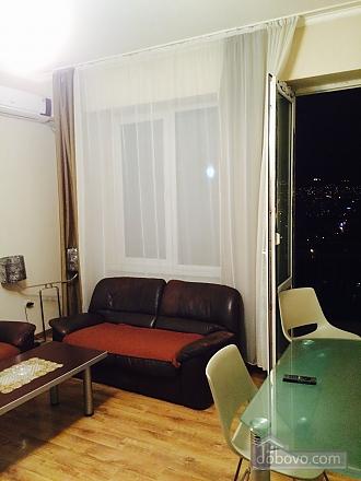 Комфортні апартаменти для чотирьох, 3-кімнатна (60127), 011