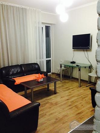 Комфортні апартаменти для чотирьох, 3-кімнатна (60127), 015