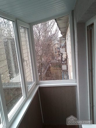 Nice apartment, Studio (68071), 006