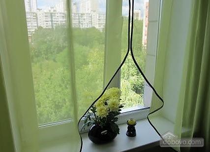 Light apartment, Studio (98950), 003
