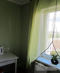 Light apartment, Studio (98950), 004