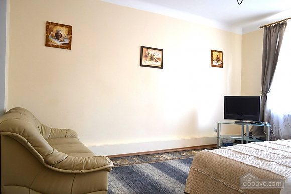 Luxury apartment on Rynok square, Studio (85468), 003