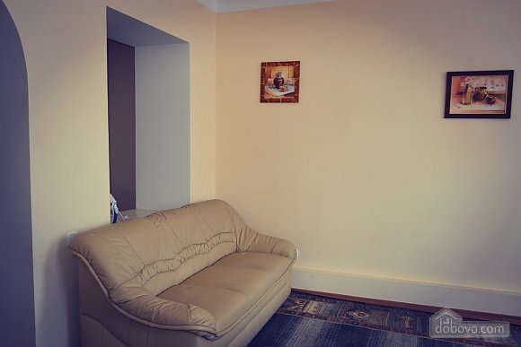 Luxury apartment on Rynok square, Studio (85468), 006