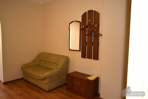 Luxury apartment on Rynok square, Studio (85468), 007