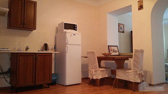 Luxury apartment on Rynok square, Studio (85468), 008