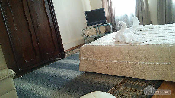 Luxury apartment on Rynok square, Studio (85468), 010