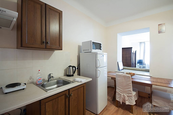Luxury apartment on Rynok square, Studio (85468), 011