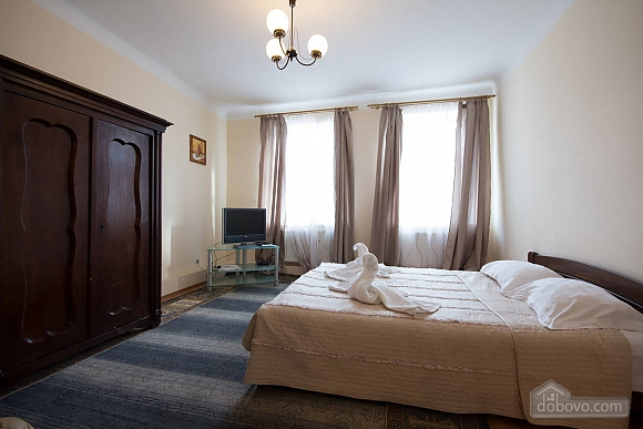 Luxury apartment on Rynok square, Studio (85468), 013