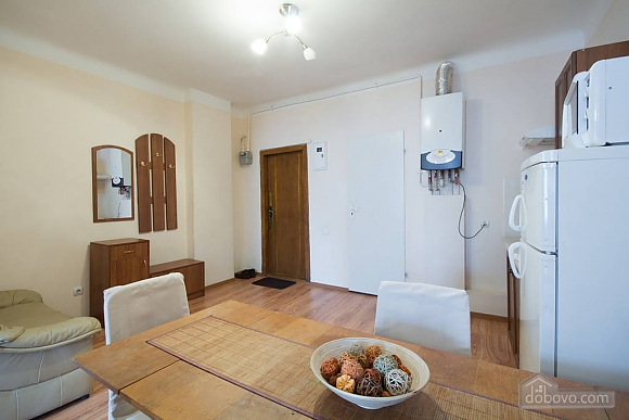 Luxury apartment on Rynok square, Studio (85468), 015
