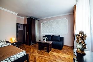 Lux in Lviv, Monolocale, 003