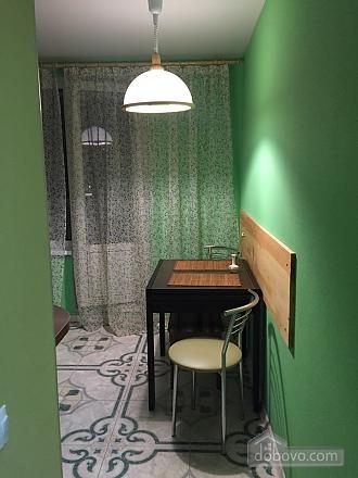 Квартира после евроремонта VIP, 1-комнатная (57431), 002
