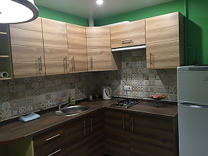 VIP apartment after quality renovation  , Monolocale, 003