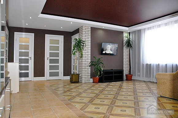 Not far from Lviv city centre, One Bedroom (75114), 002