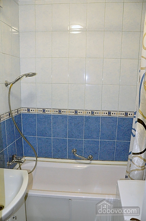 Not far from Lviv city centre, One Bedroom (75114), 014