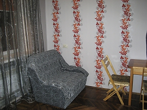 Квартира біля стадіону Металіст, 1-кімнатна, 001