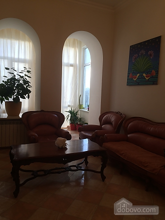 Luxurious apartment in the historic center, Zweizimmerwohnung (26967), 004