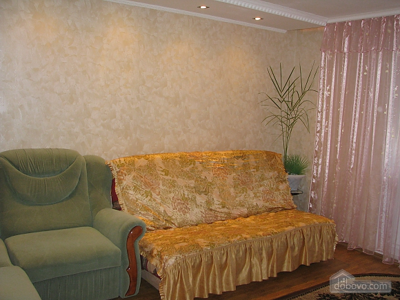 Private apartment, One Bedroom (53379), 001