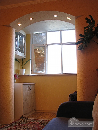 Private apartment, One Bedroom (53379), 004