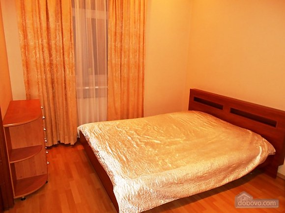 Spacious apartment on Khreschatyk, Two Bedroom (63786), 005