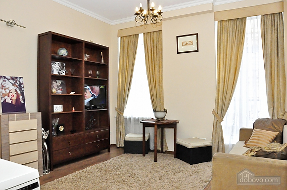 Cozy apartment in the city center, One Bedroom (89244), 003