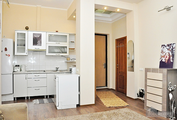 Cozy apartment in the city center, One Bedroom (89244), 005