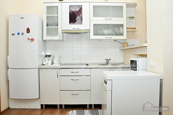 Cozy apartment in the city center, One Bedroom (89244), 006