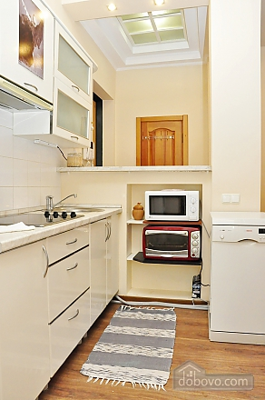 Cozy apartment in the city center, One Bedroom (89244), 007