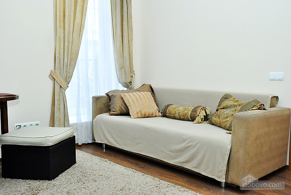 Cozy apartment in the city center, One Bedroom (89244), 010