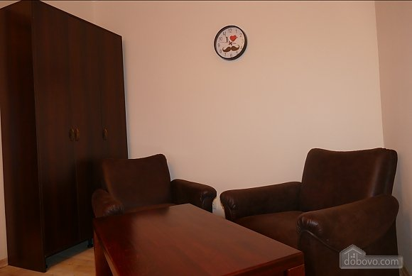 Apartment in the city center, Studio (68365), 002