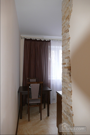 Apartment in the city center, Studio (68365), 004