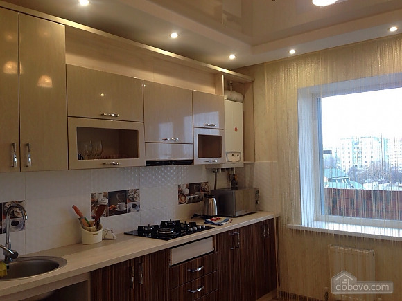 Apartment in the centre after the renovation, Monolocale (41628), 002