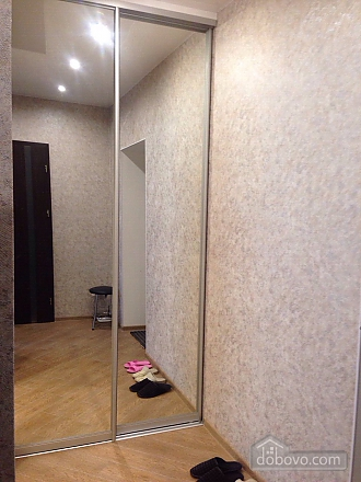 Квартира з ремонтом в центрі, 1-кімнатна (41628), 006