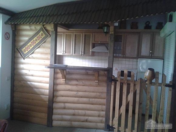 Chertyzh, Two Bedroom (35422), 003