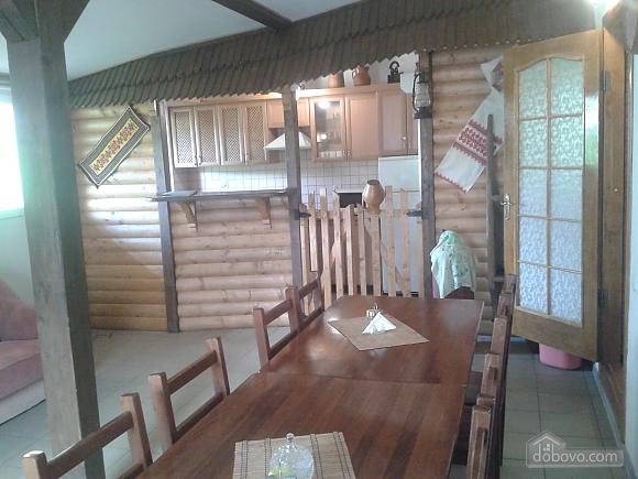 Chertyzh, Two Bedroom (35422), 004