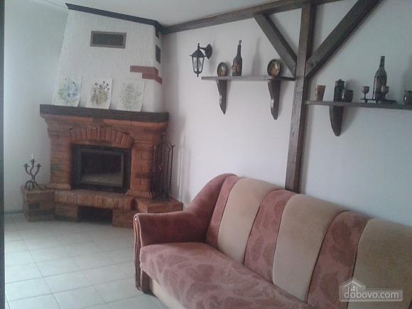 Chertyzh, Two Bedroom (35422), 005