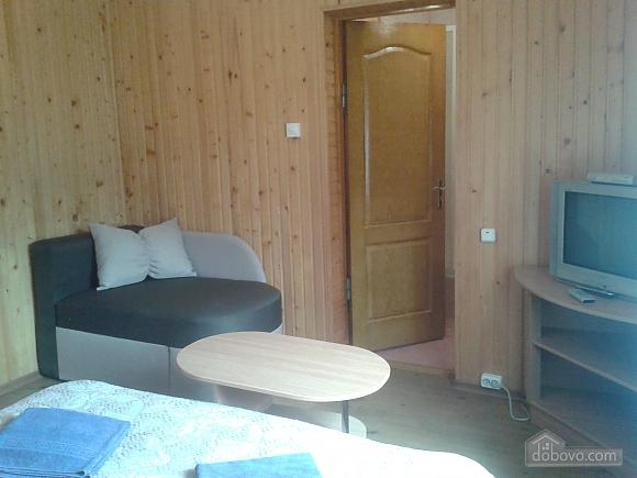 Chertyzh, Two Bedroom (35422), 008