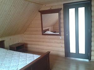 Chertyzh, Zweizimmerwohnung, 004