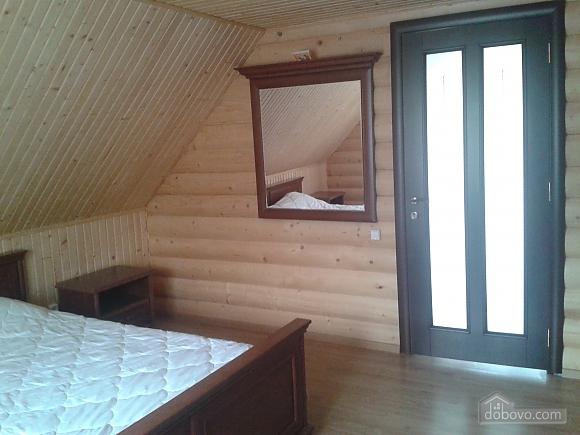 Chertyzh, Zweizimmerwohnung (53301), 004
