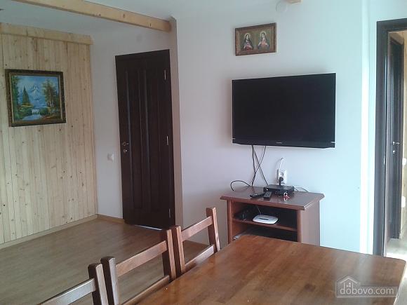Chertyzh, Zweizimmerwohnung (53301), 007