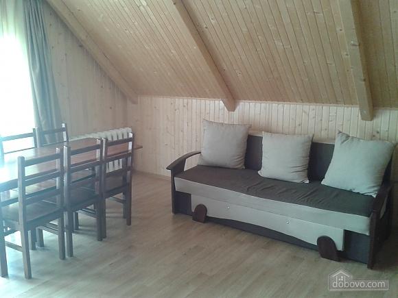 Chertyzh, Zweizimmerwohnung (53301), 008